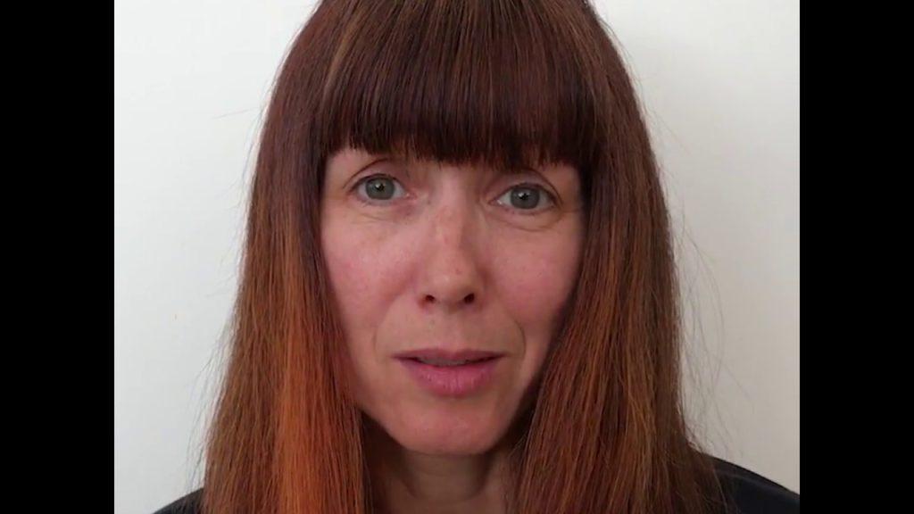 Sylvie Guillem, danseuse étoile végane: «Le miel aussi, c'est de l'exploitation animale!»