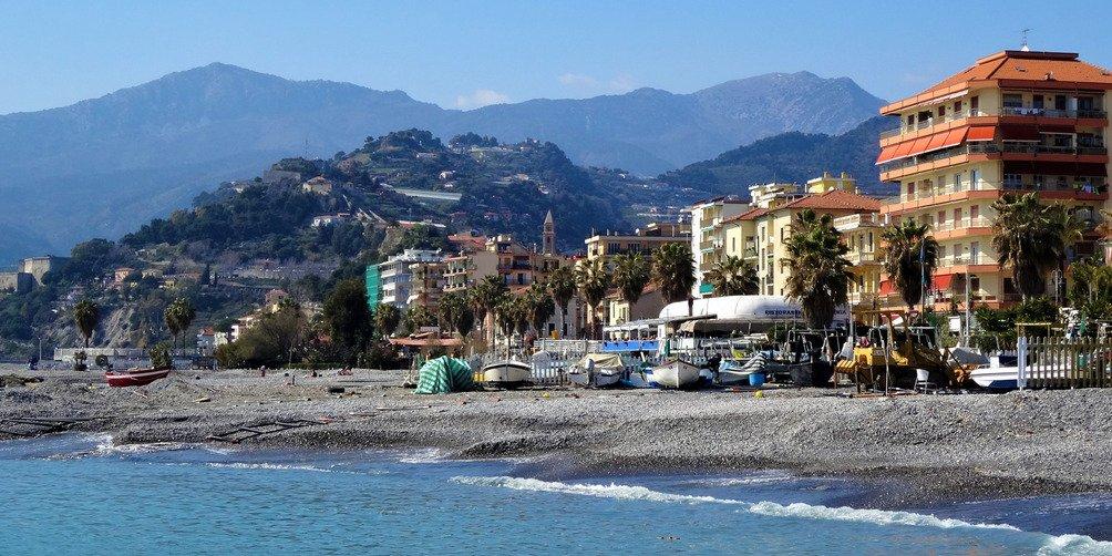 Italie : un migrant marocain, débarqué il y a quelques jours à Lampedusa, agresse sexuellement une fillette de 10 ans