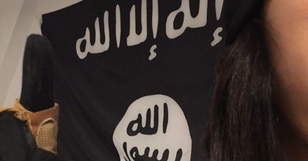 Un djihadiste et trois veuves de l'Etat Islamique assignent l'État belge pour être rapatriés de Syrie