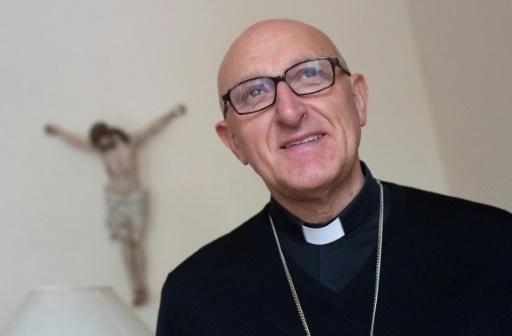 Mgr Dominique Rey : «L'islam peut-il être la piqûre de rappel venue réveiller l'Occident de sa léthargie spirituelle?»