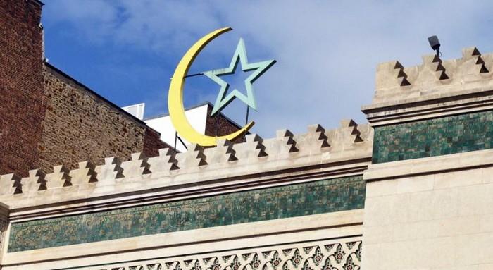 Le CFCM condamne la «rhétorique extrême-droitière contre les musulmans de France»