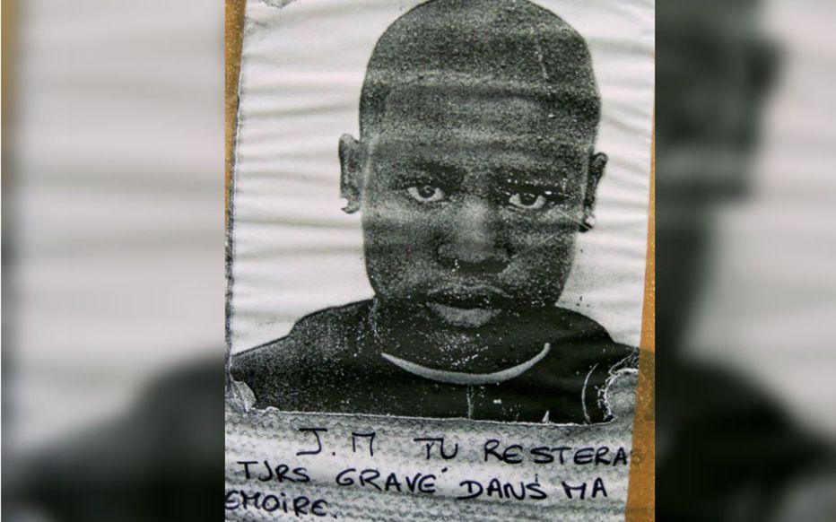 Créteil (94). Seize ans après la mort de Jean-Marie, le procès tant attendu de Djelloul s'ouvre