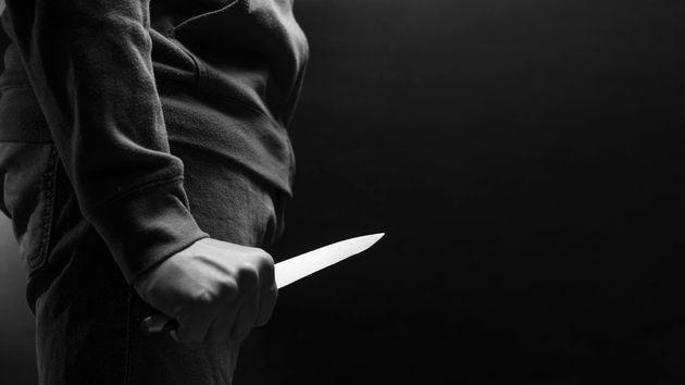 Un militaire blessé et un touriste français tué dans une attaque au couteau à