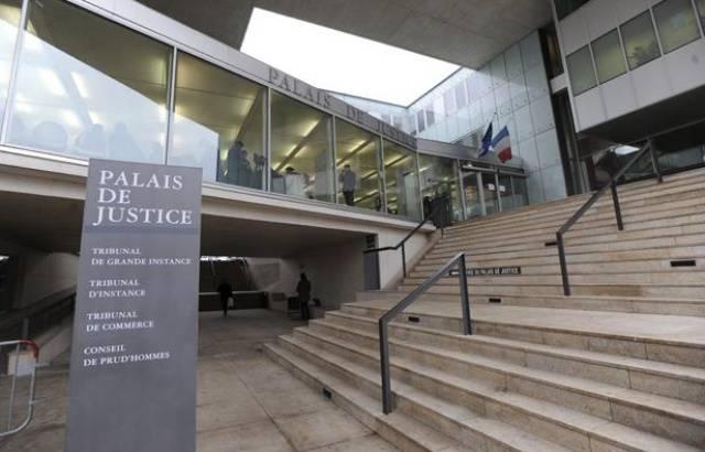 Ermont (95) : deux jeunes jugés en comparution immédiate après avoir séquestré une retraitée pour la cambrioler