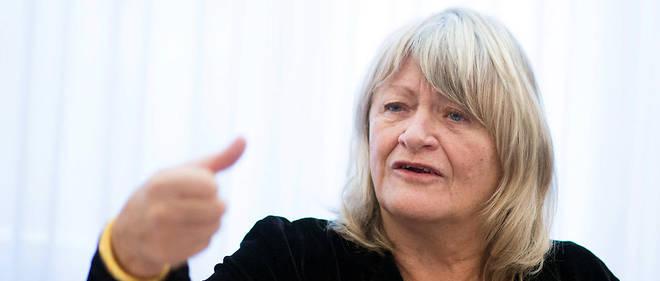 Allemagne : la féministe Alice Schwarzer déplore que la presse française occulte l'antisémitisme musulman