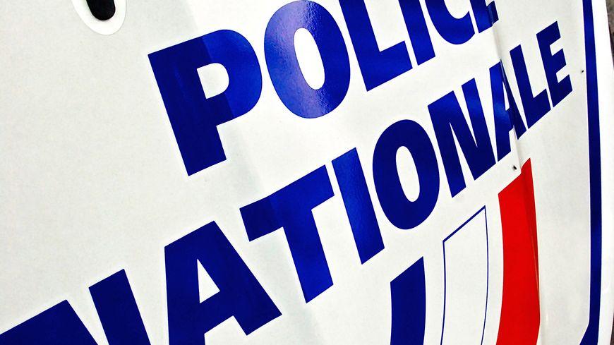Champigny-sur-Marne (94): trois mineurs en garde à vue après des tirs de mortiers visant des policiers