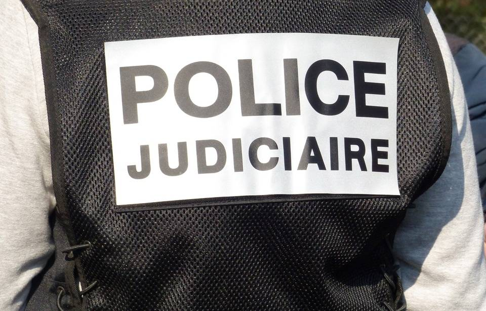 Cannes (06):  pronostic vital engagé pour un homme agressé à coups de marteau