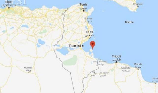 Tunisie : fin tragique d'une idylle entre un ouvrier et sa femme française par l'assassinat de cette dernière