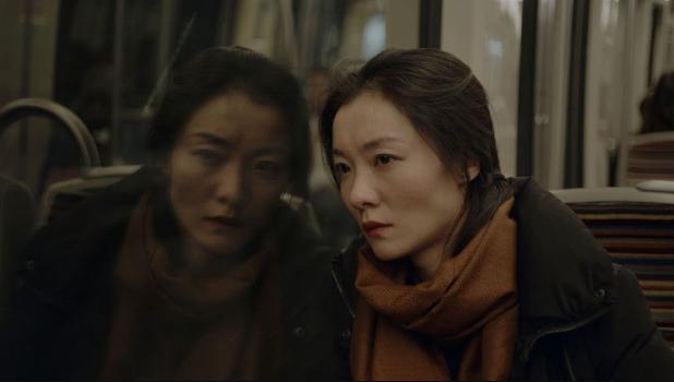 Cinéma : «Les fleurs amères» ou les déboires d'une Chinoise migrante prostituée à Paris
