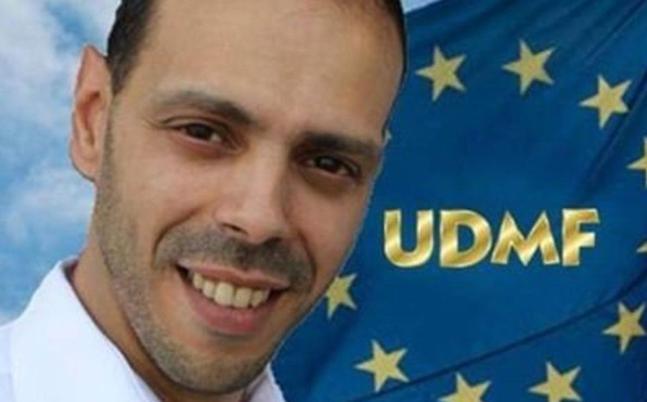 Union des démocrates musulmans français : une liste politique communautaire qui fait polémique