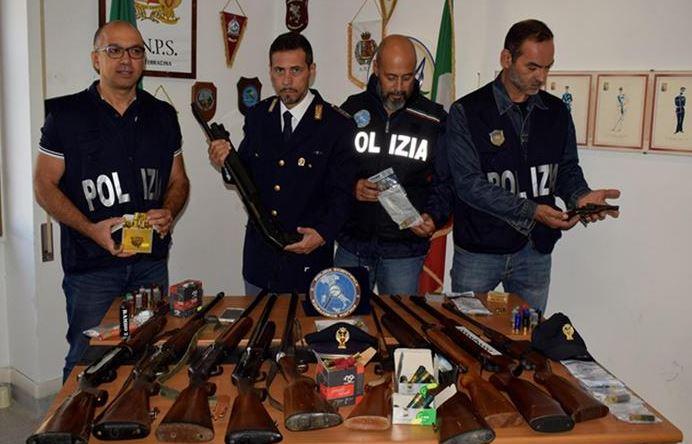 Italie : un agriculteur arrêté après avoir tiré sur ses travailleurs migrants indiens « pour les pousser à travailler davantage »