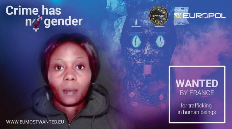 Qui est Jessica Edosomwan, fugitive la plus recherchée par la France ? (Màj)