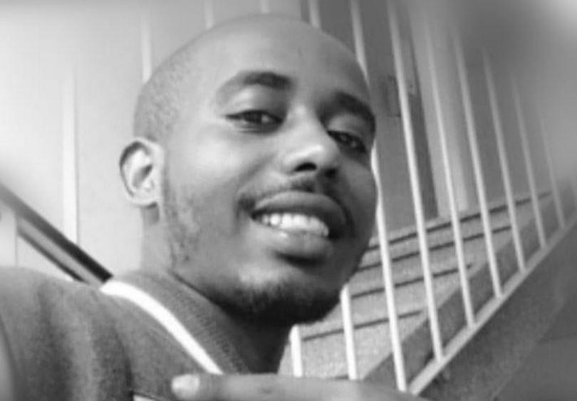 Finlande : arrestation d'un Éthiopien de 22 ans pour le viol aggravé d'une octogénaire