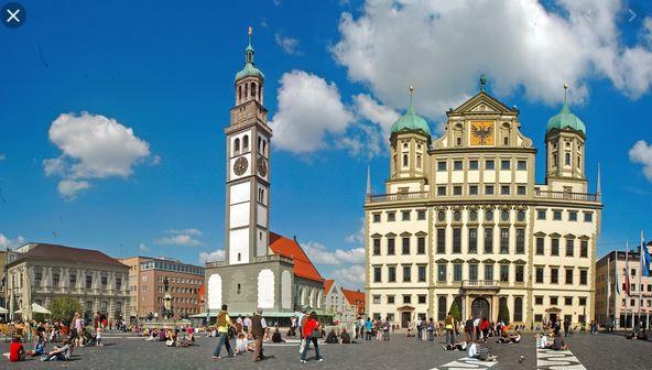 Allemagne : un propriétaire devant la justice pour avoir refusé de louer son appartement à un migrant burkinabé