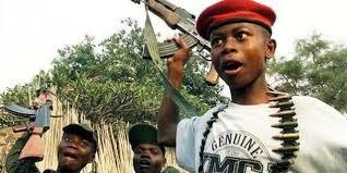 Rennes (35) : l'ex enfant-soldat congolais jugé pour 7 viols est condamné à 14 ans de réclusion criminelle