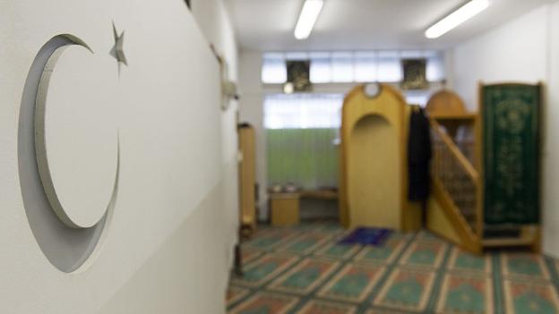 Suisse : un imam kosovar auteur de violences conjugales devra quitter la Confédération