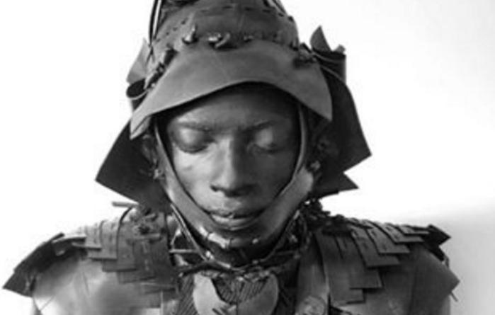 Cinéma : «Yasuke», l'incroyable histoire du mystérieux samouraï africain
