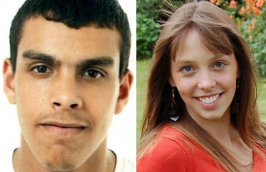 Projet d'attentat dans une église de Villejuif : vers un procès pour l'Algérien Sid Ahmed Ghlam, également accusé du meurtre de Aurélie Châtelain