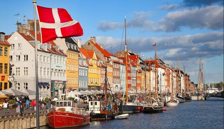 Le Danemark, dernier pays en date à rejeter le système européen de répartition des migrants