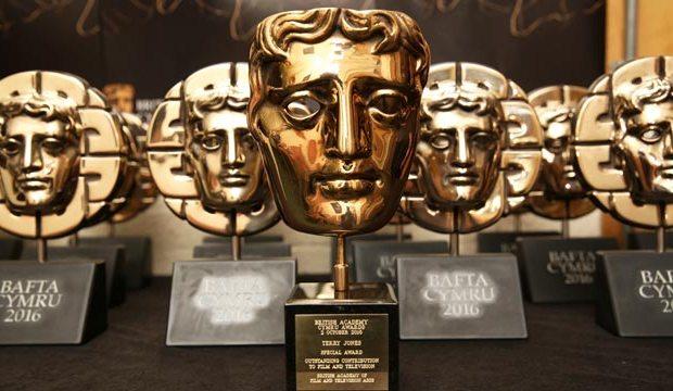 Royaume-Uni : les émissions de télévision devront répondre à des «normes de diversité» pour pouvoir concourir aux TV Awards