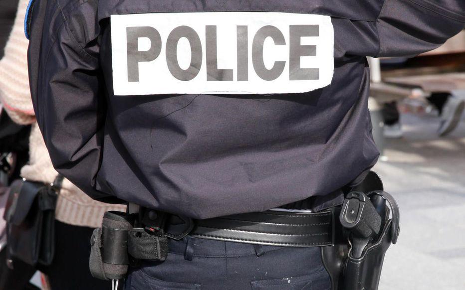 Chambéry : Il décède, poignardé de 40 coups de couteau dans le dos, une soirée antifa se déroulait à proximité