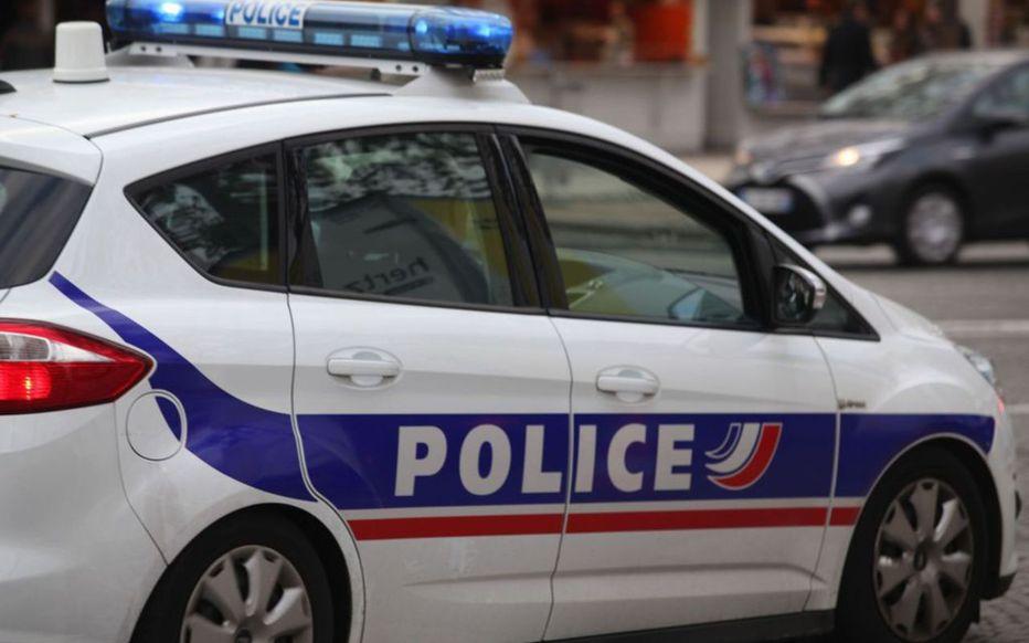 Échirolles (38): un blessé grave après une course-poursuite entre les policiers et un jeune de 15 ans