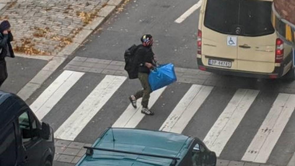 Oslo (Norvège) : un homme armé vole une ambulance et fauche plusieurs passants (MàJ)