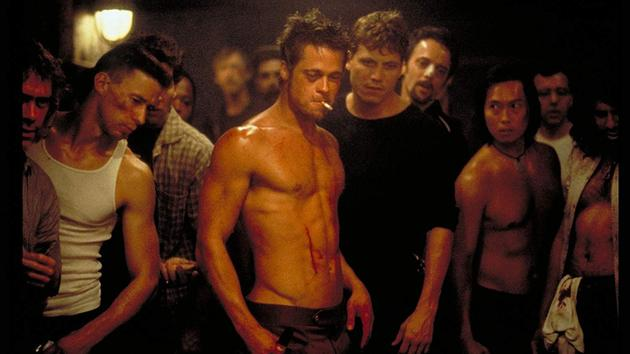 Fight Club: un film accusé d'être «fasciste» à sa sortie devenu culte pour toute une génération