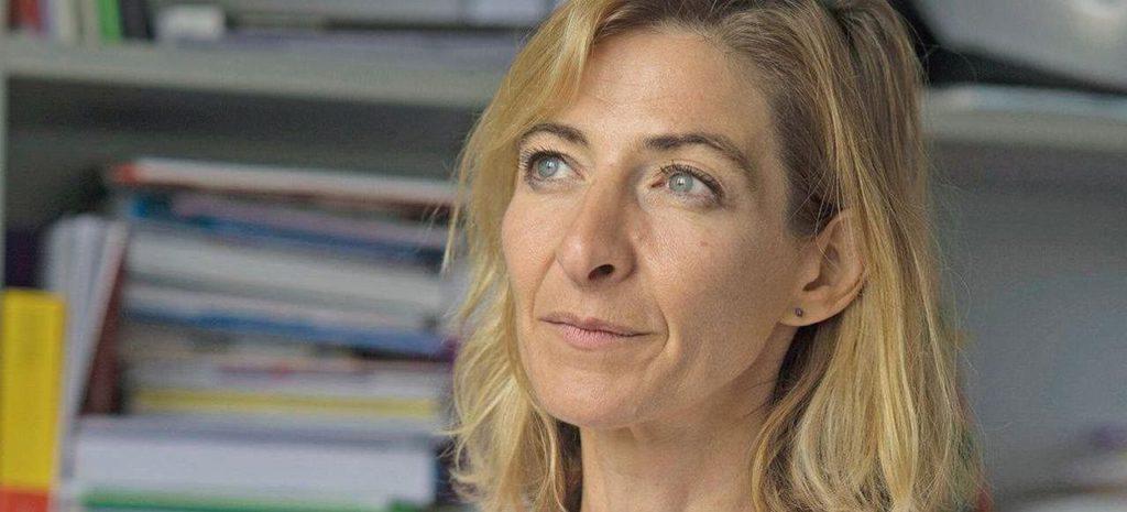 Céline Pina : « Soutenir la présence d'une femme portant un uniforme islamiste au sein d'une assemblée est une faute »
