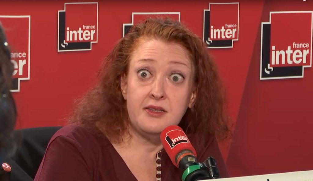 CNews accusée de recruter des journalistes d'extrême-droite sur France Inter