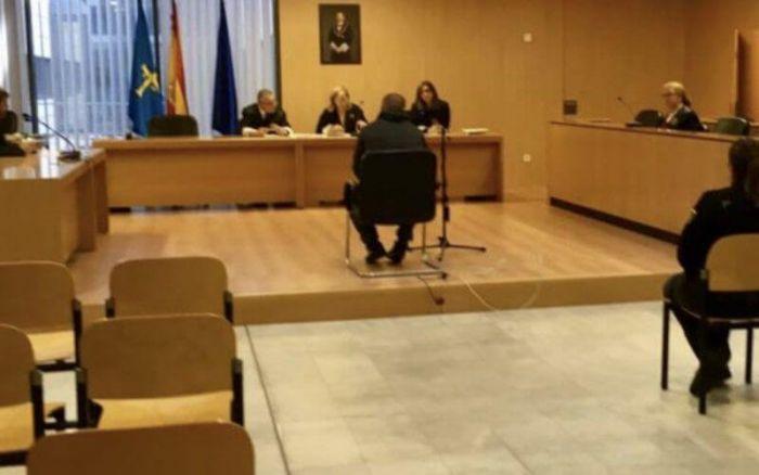 Grenade (Espagne): un Marocain condamné pour avoir assassiné une personne âgée