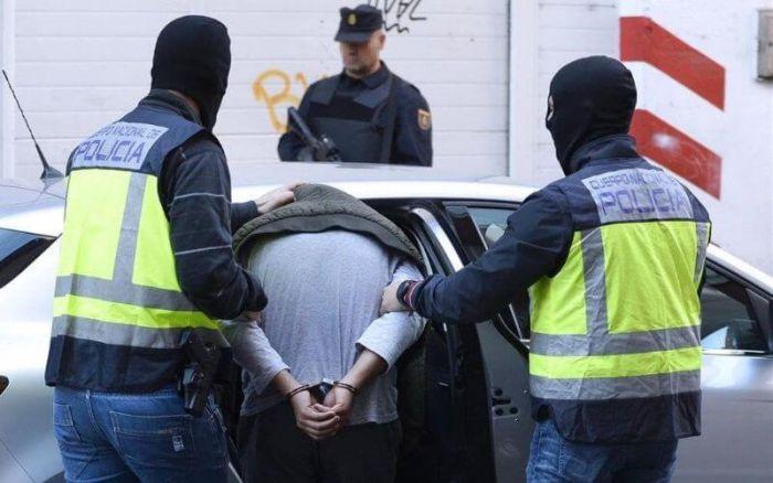 Espagne : un Marocain expulsé pour apologie du terrorisme