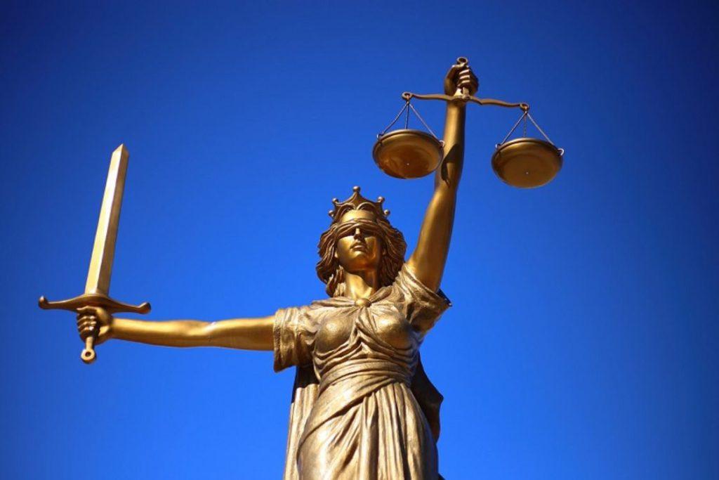 Un ex-ministre burundais condamné à 2 ans avec sursis pour travail forcé