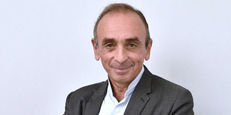 La nouvelle émission avec Zemmour fait s'envoler les audiences de CNews