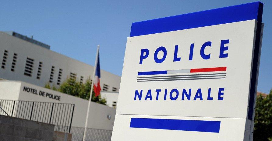 Mantes-la-Jolie : la police prise à partie dans la nuit au Val-Fourré