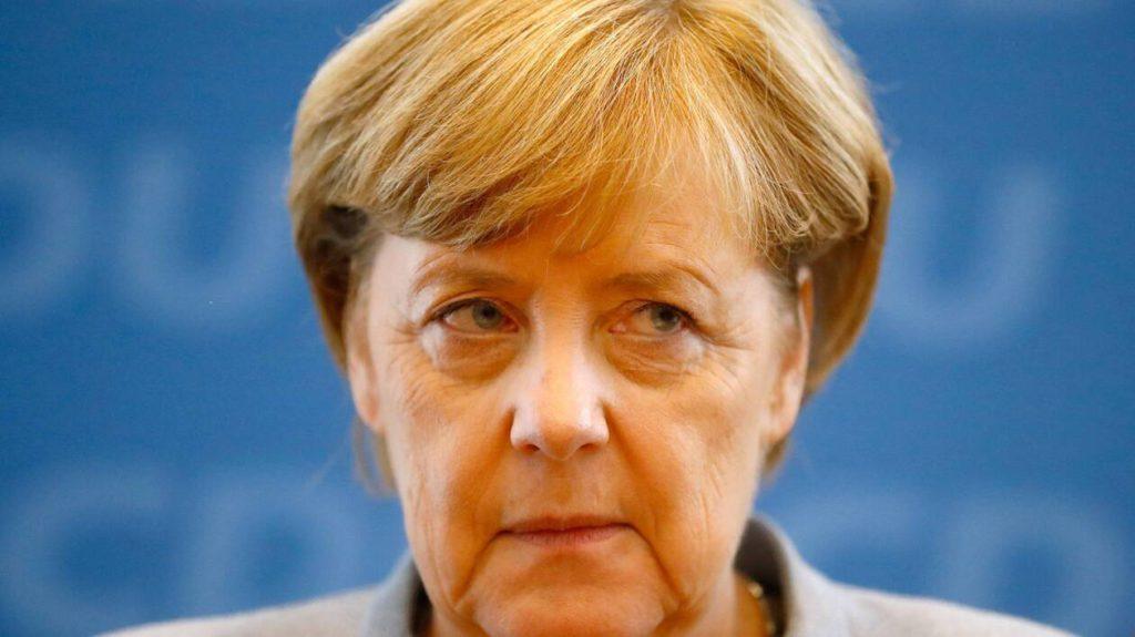 Sondage : 68% des jeunes Allemands estiment qu'on ne peut pas parler librement des problèmes d'immigration