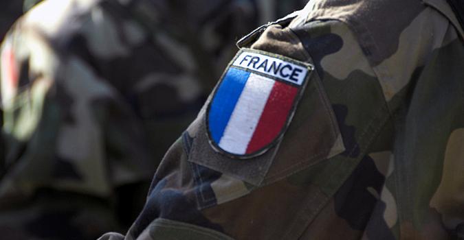 Mantes-la-Jolie (78) : l'armée peine à recruter dans les «quartiers»