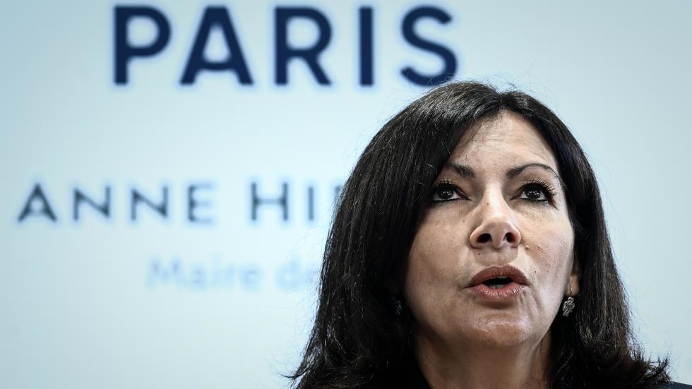 Paris : forte hausse de la délinquance dans «tous les quartiers», la mairie réclame des renforts policiers