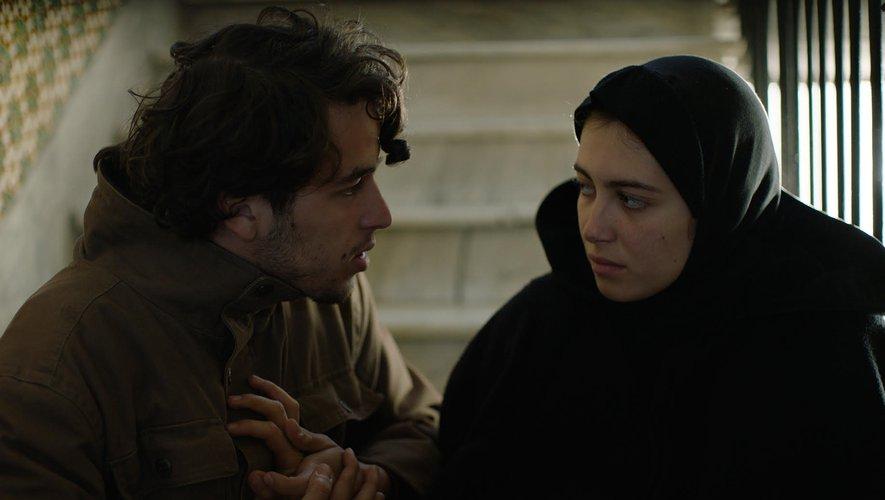 Cinemed 2019 : l'horreur du «viol halal» évoquée dans la compétition pour l'Antigone d'or