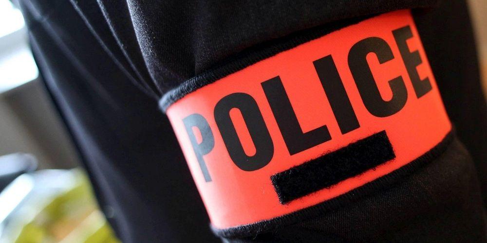 Metz (57): un homme tétraplégique poignardé à mort