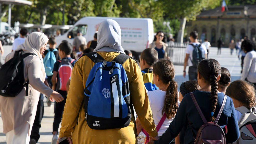 100 élus locaux de divers bords politiques dénoncent la stigmatisation des musulmans