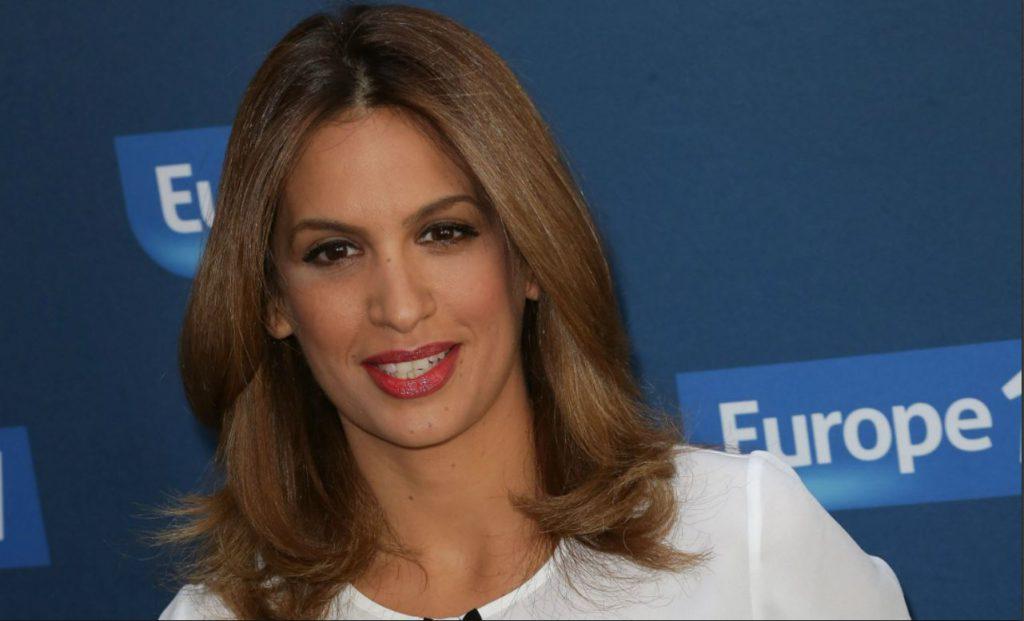 « Sonia Mabrouk incarne l'esprit français »