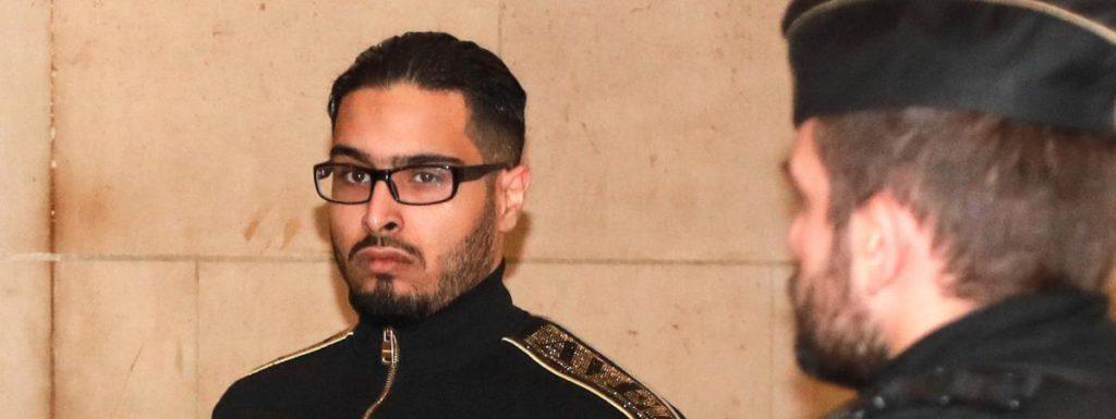 Jawad, le «logeur» de Daech, perd son procès contre Le Figaro