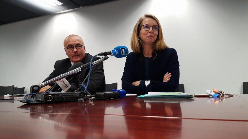 Nantes : arrestation d'un violeur en série, déjà condamné en 2017 pour des faits similaires