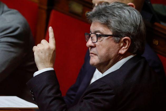 Michel Onfray : «La gauche bigote» au «défilé en faveur de la religion musulmane»