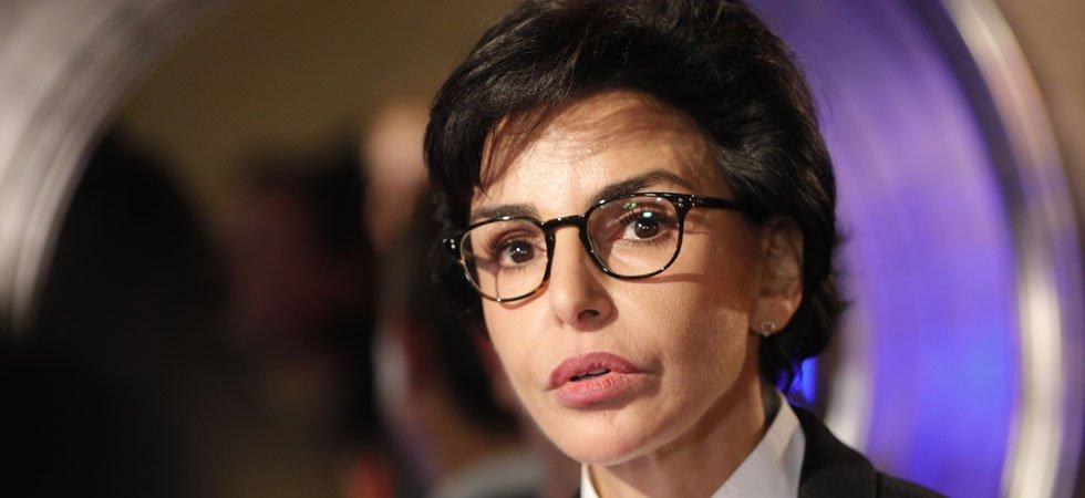Visée par une enquête pour abus de biens sociaux et corruption, Rachida Dati se dit victime d'une «manipulation» de l'extrême droite