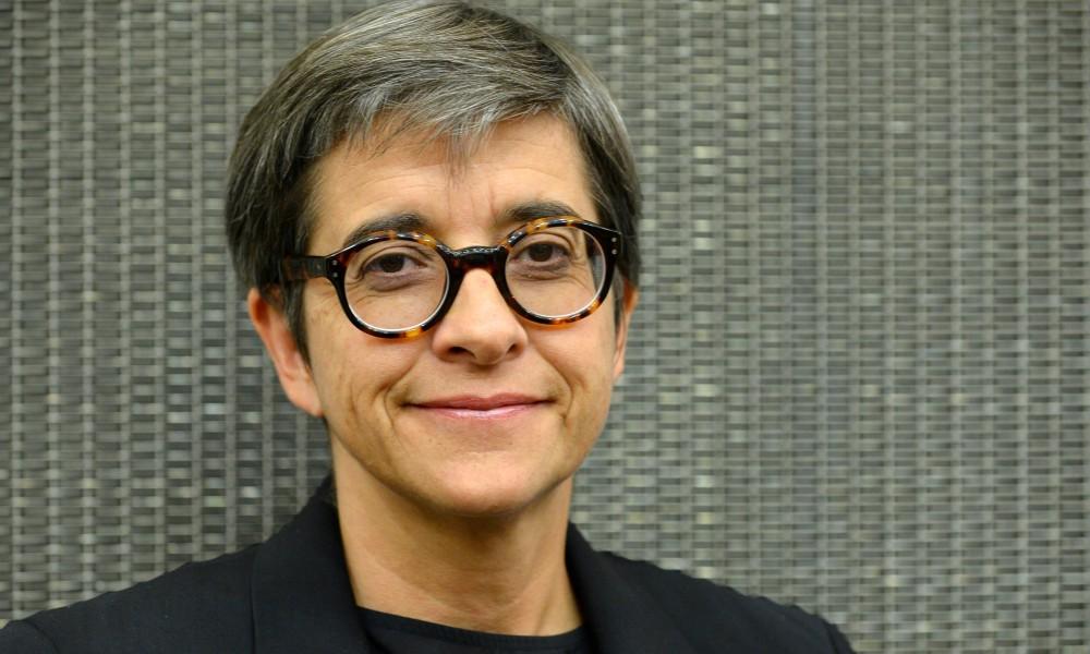 La patronne de la RATP justifie son augmentation de salaire de 12,5% (50 000 euros)