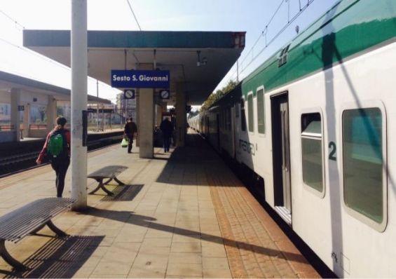 Italie : Un Marocain armé d'un couteau crée la panique dans une gare