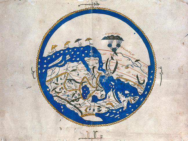 Afrique : les sociétés subsahariennes de l'époque médiévale étaient fortement connectées entre elles et avec d'autres régions du monde
