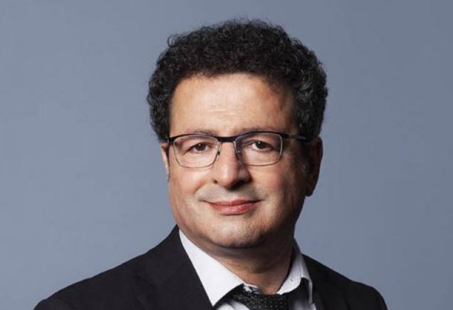 Le gouvernement préconise de négocier avec les pays d'origine pour réguler l'immigration : «ça existe déja» rappelle le Vice-Président de l'Université Paris Dauphine